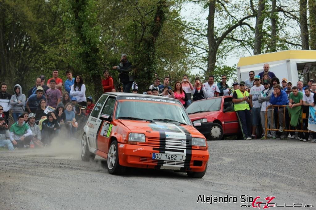 rally_da_ulloa_2012_3_20150304_1047710135