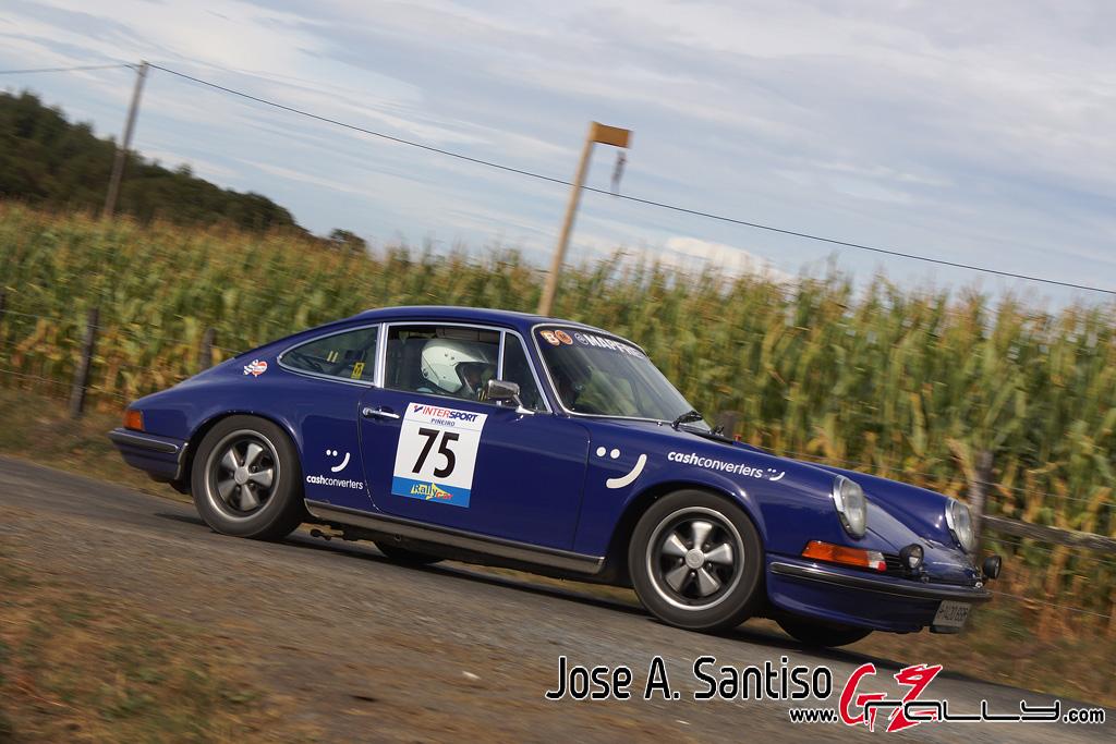 rally_de_galicia_historico_2012_-_jose_a_santiso_199_20150304_1687926873
