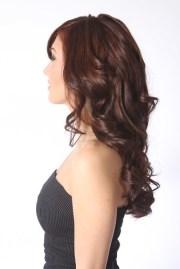 passion hair design 759