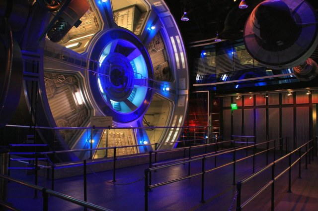 epcot mission space height requirements