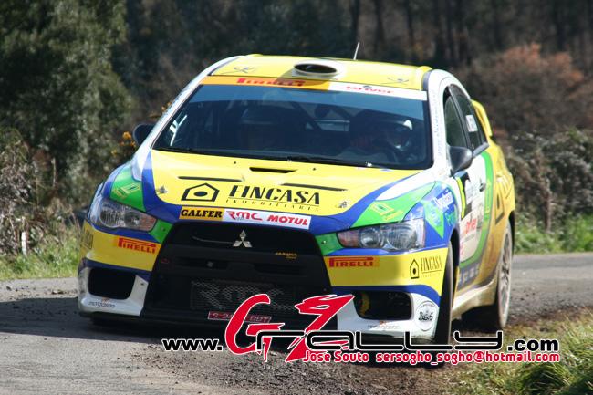 rally_comarca_da_ulloa_278_20150303_1371137799