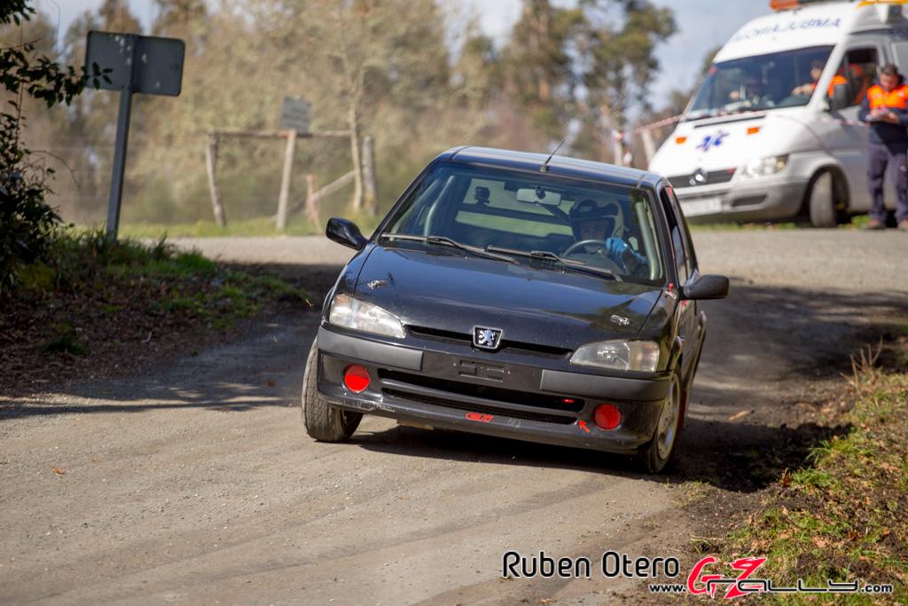 rallymix_de_as_pontes_41_20150326_1343535419