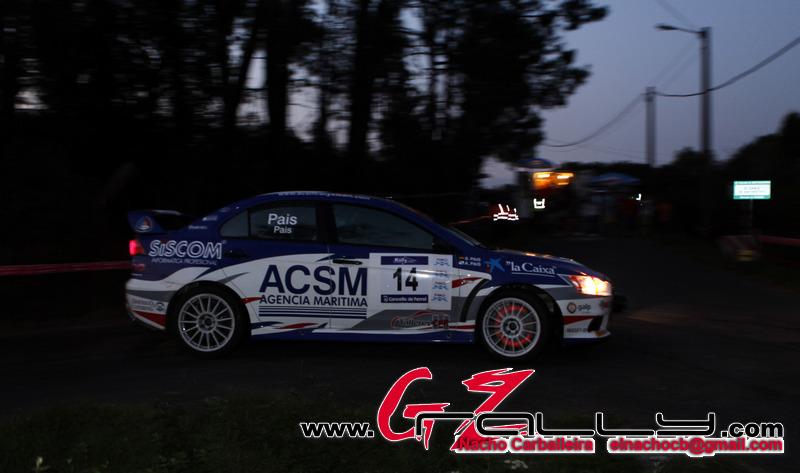 rally_de_ferrol_2011_199_20150304_1311342685