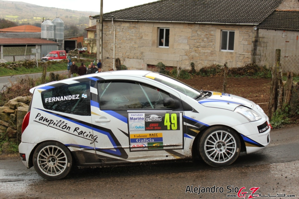 rally_do_cocido_2012_-_alejandro_sio_22_20150304_1620995889