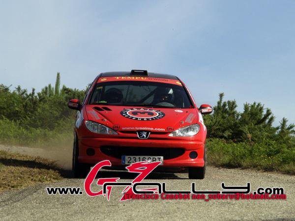 rally_sur_do_condado_115_20150303_1727129691