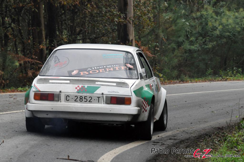 rally_botafumeiro_2012_80_20150304_1661455641