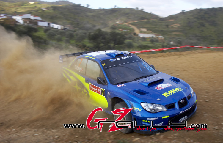 rally_de_portugla_wrc_475_20150302_1920210340