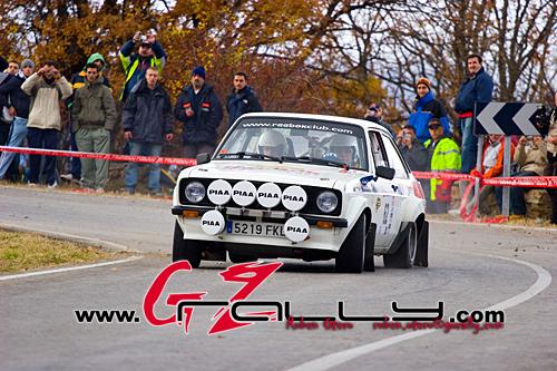 rally_shalymar_18_20150303_1234114160