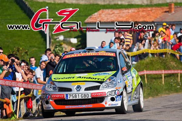 rally_principe_de_asturias_406_20150303_1116645042