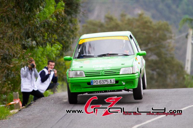 rally_de_noia_2011_242_20150304_1986369663