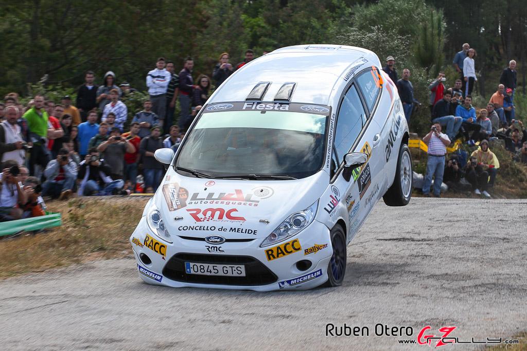 rally_de_ourense_2012_-_ruben_otero_23_20150304_1066367894