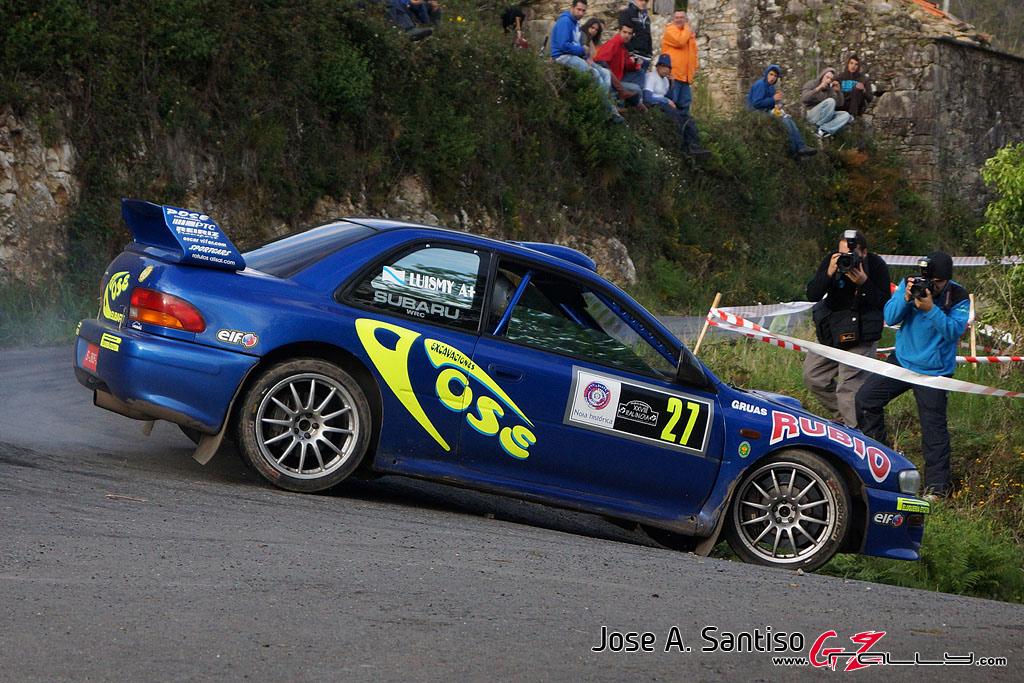 rally_de_noia_2012_-_jose_a_santiso_121_20150304_1302239423