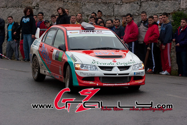 rally_do_botafumeiro_200_20150303_1782356965