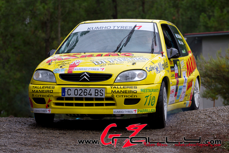 rally_sur_do_condado_2011_232_20150304_1669969617