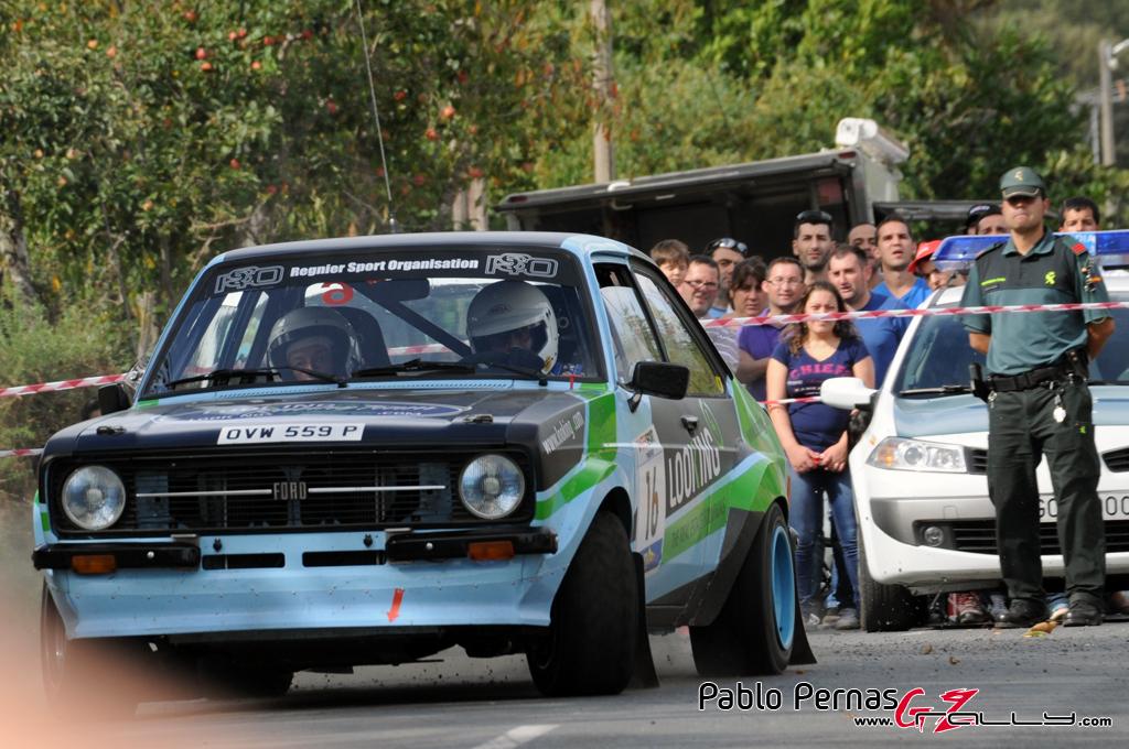 rally_de_galicia_historico_2012_-_paul_88_20150304_1643087098