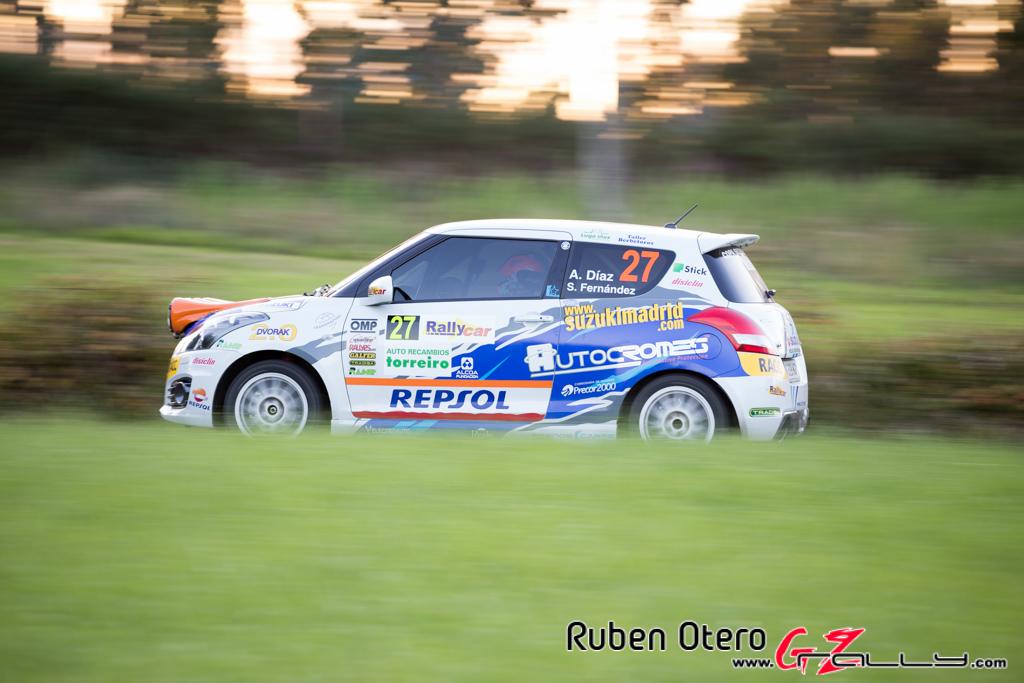 rally_de_ferrol_2014_-_ruben_otero_155_20150312_1809362034