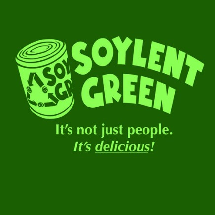 Image result for soylent green