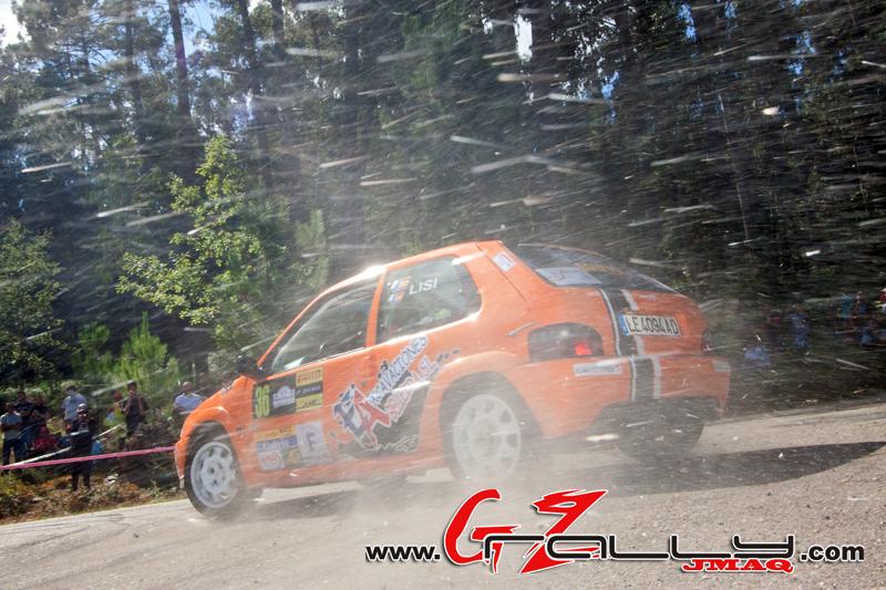 rally_sur_do_condado_2011_222_20150304_1192229820