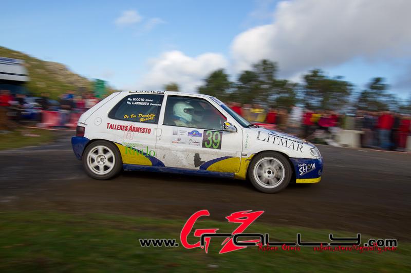 rally_do_botafumeiro_2011_248_20150304_1969669722