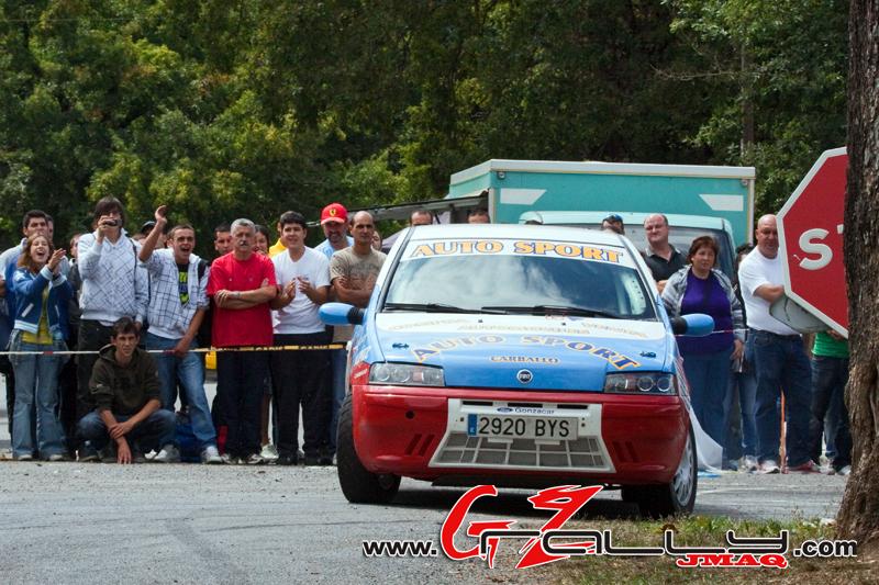 rally_san_froilan_2011_275_20150304_1979309631