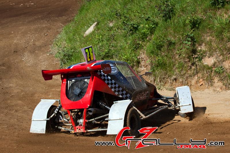 autocross_de_laracha_2011_32_20150304_1775831932
