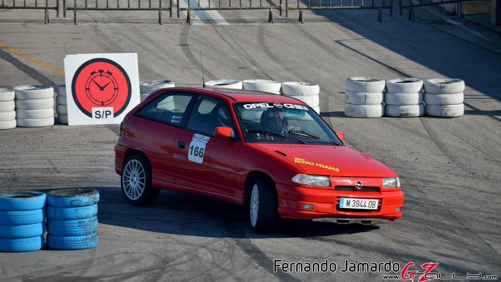 RallyFestival_XIICAM_FernandoJamardo_17_0069