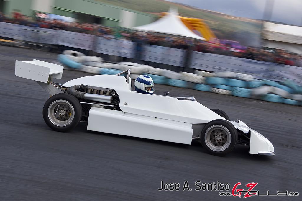 racing_show_de_a_magdalena_2012_-_jose_a_santiso_51_20150304_1026808452