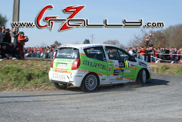rally_comarca_da_ulloa_69_20150303_1727787277