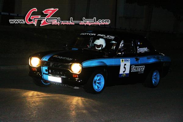 rally_de_galicia_historico_99_20150303_1699694924