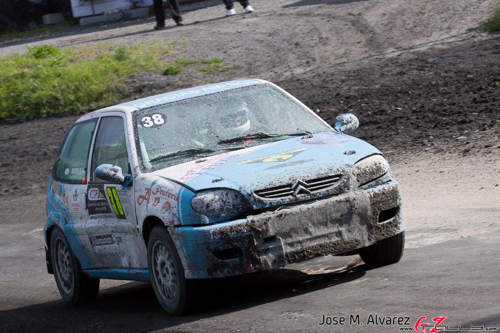 lxvii_autocross_arteixo_2012_26_20150304_1171343826