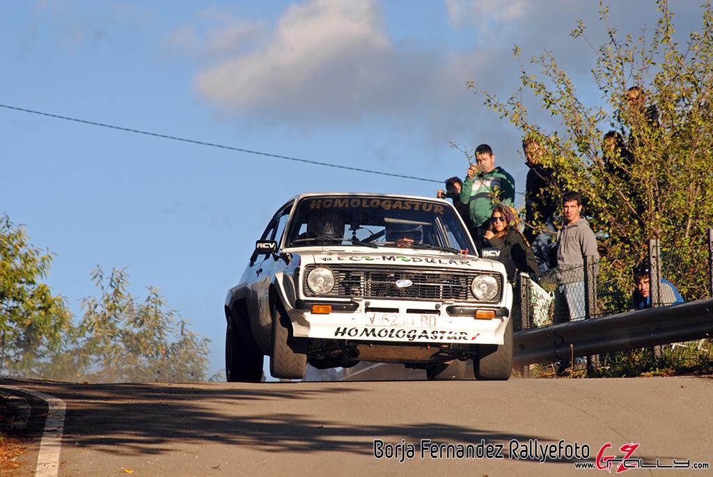 xii_rally_montana_central_-_borja_fernandez_33_20161018_1816694019
