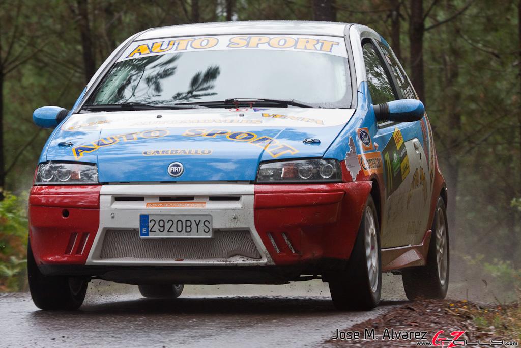 rally_sur_do_condado_2012_-_jose_m_alvarez_147_20150304_1699663403