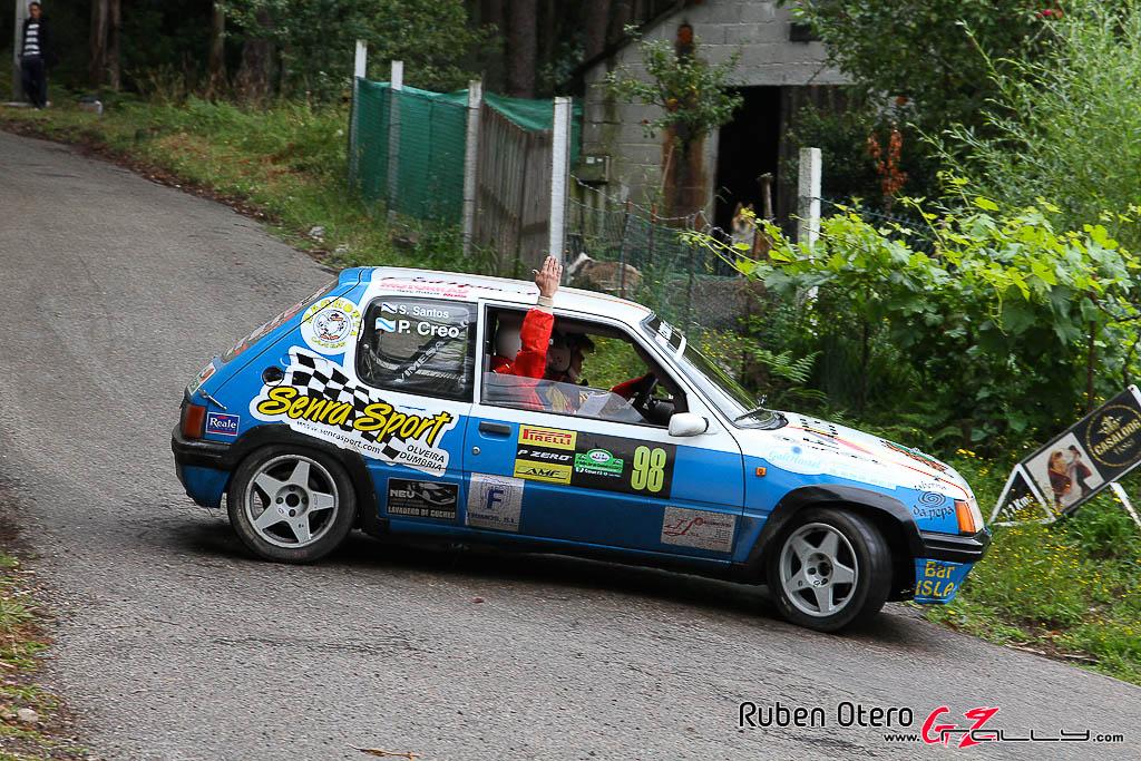 rally_sur_do_condado_2012_-_ruben_otero_114_20150304_1049688975