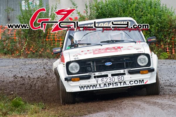 rally_de_galicia_historico_2009_82_20150303_1934358183