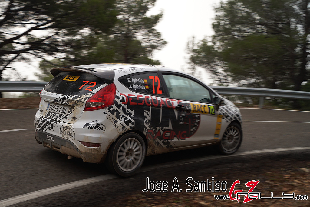 rally_de_cataluna_2012_-_jose_a_santiso_99_20150304_1543006928