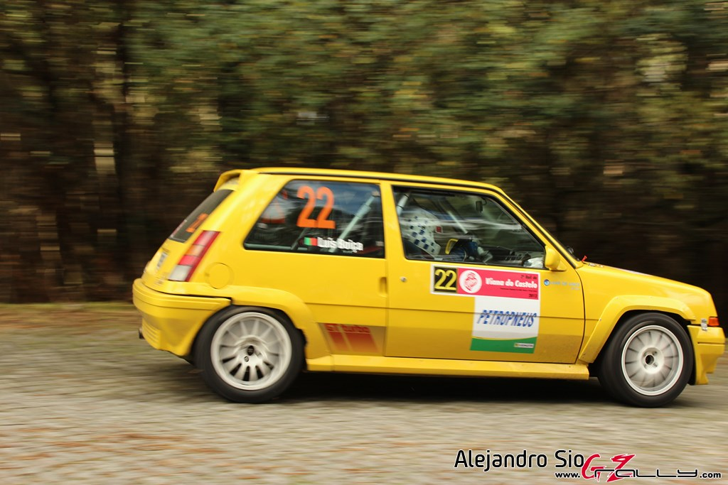 ii_rally_viana_do_castelo_7_20150308_1051327882