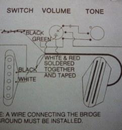wiring diagram by roadside guitars wiring diagram by roadside guitars [ 1024 x 768 Pixel ]