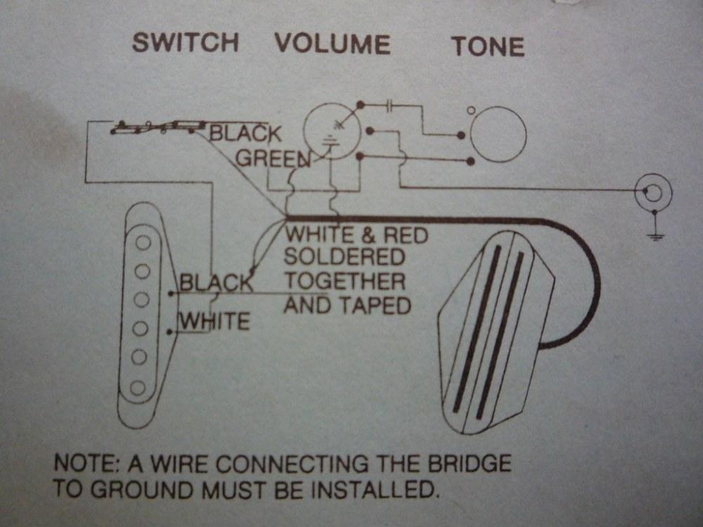 medium resolution of wiring diagram by roadside guitars wiring diagram by roadside guitars