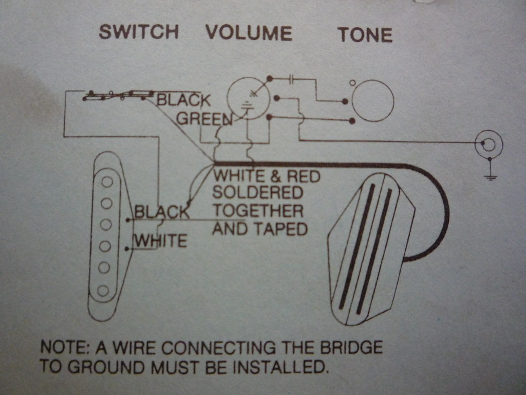 hight resolution of wiring diagram by roadside guitars wiring diagram by roadside guitars