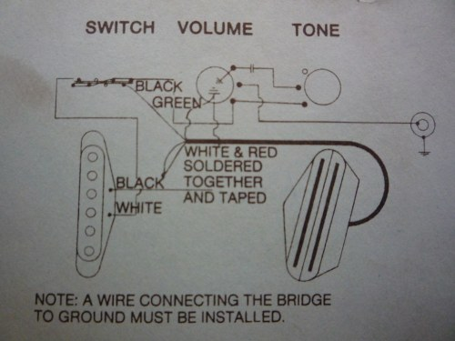 small resolution of wiring diagram by roadside guitars wiring diagram by roadside guitars