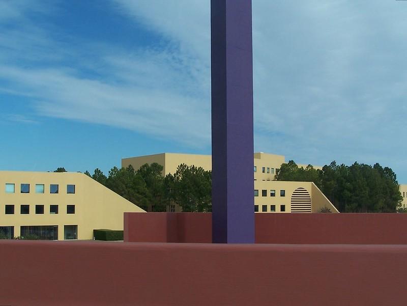 SW Architecture