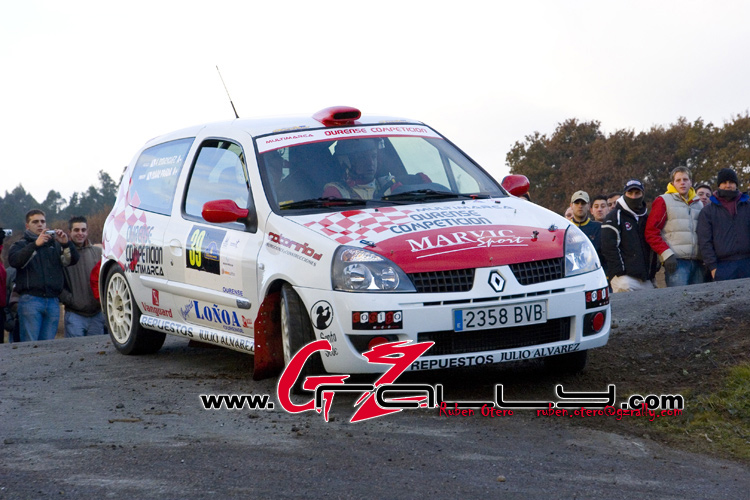 rally_do_botafumeiro_182_20150302_1684449757