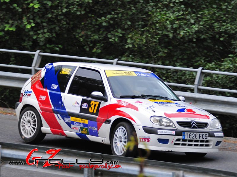 rally_san_froilan_2011_80_20150304_1653647057