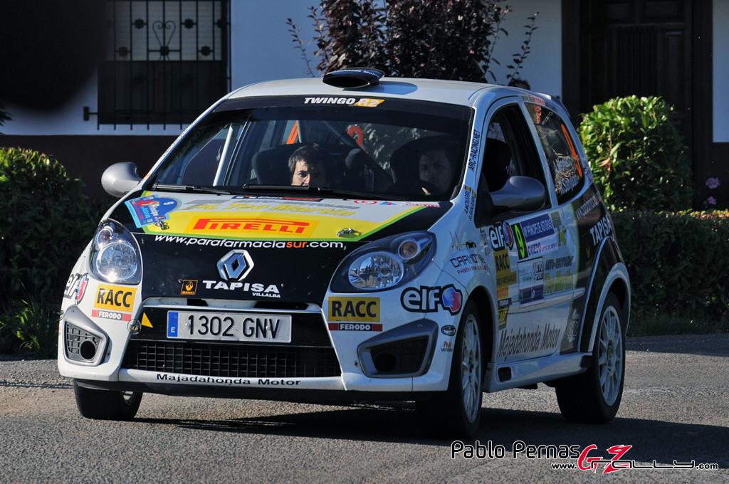 rally_principe_de_asturias_2012_-_paul_63_20150304_1269689775