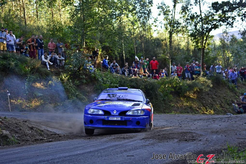 20_rally_de_a_coruna_100_20150910_1693995948