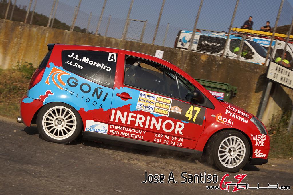 rally_san_froilan_2012_-_jose_a_santiso_55_20150304_1309695709