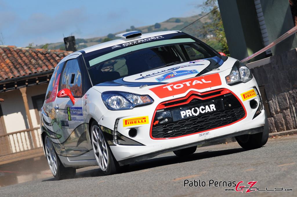 rally_principe_de_asturias_2012_-_paul_13_20150304_1237840003
