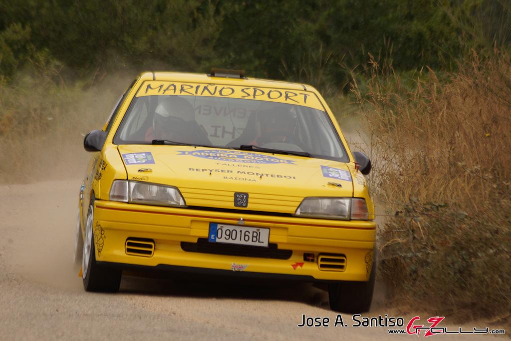 x_rally_sur_do_condado_160_20150307_1749538437