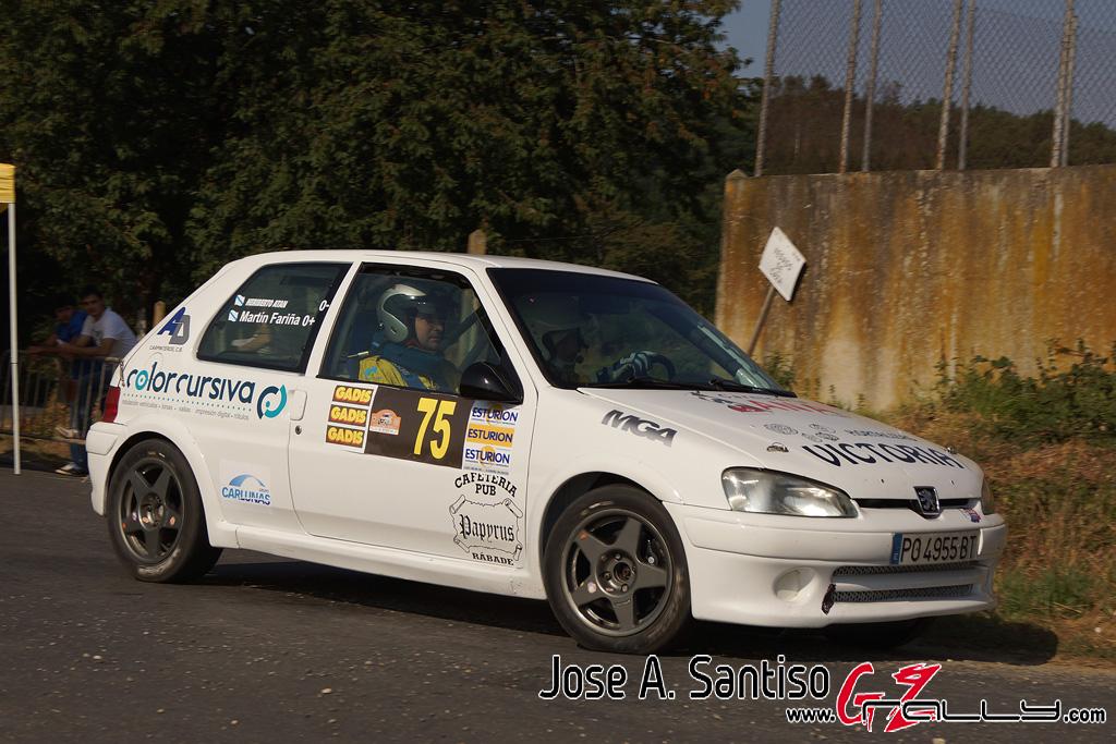 rally_san_froilan_2012_-_jose_a_santiso_41_20150304_1112526074