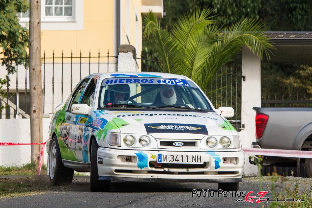 ii_rally_rias_altas_historico_2016_-_pablo_pernas_244_20161010_1464181168
